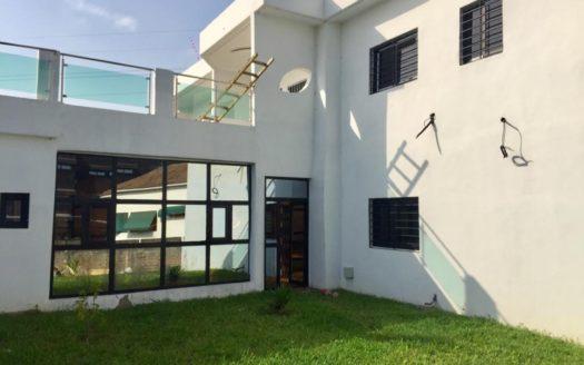 Klé immobilier – Agence immobilière agréée à Abidjan
